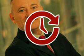 CORSO R.S.P.P. DATORE DI LAVORO AGGIORNAMENTO – RISCHIO MEDIO